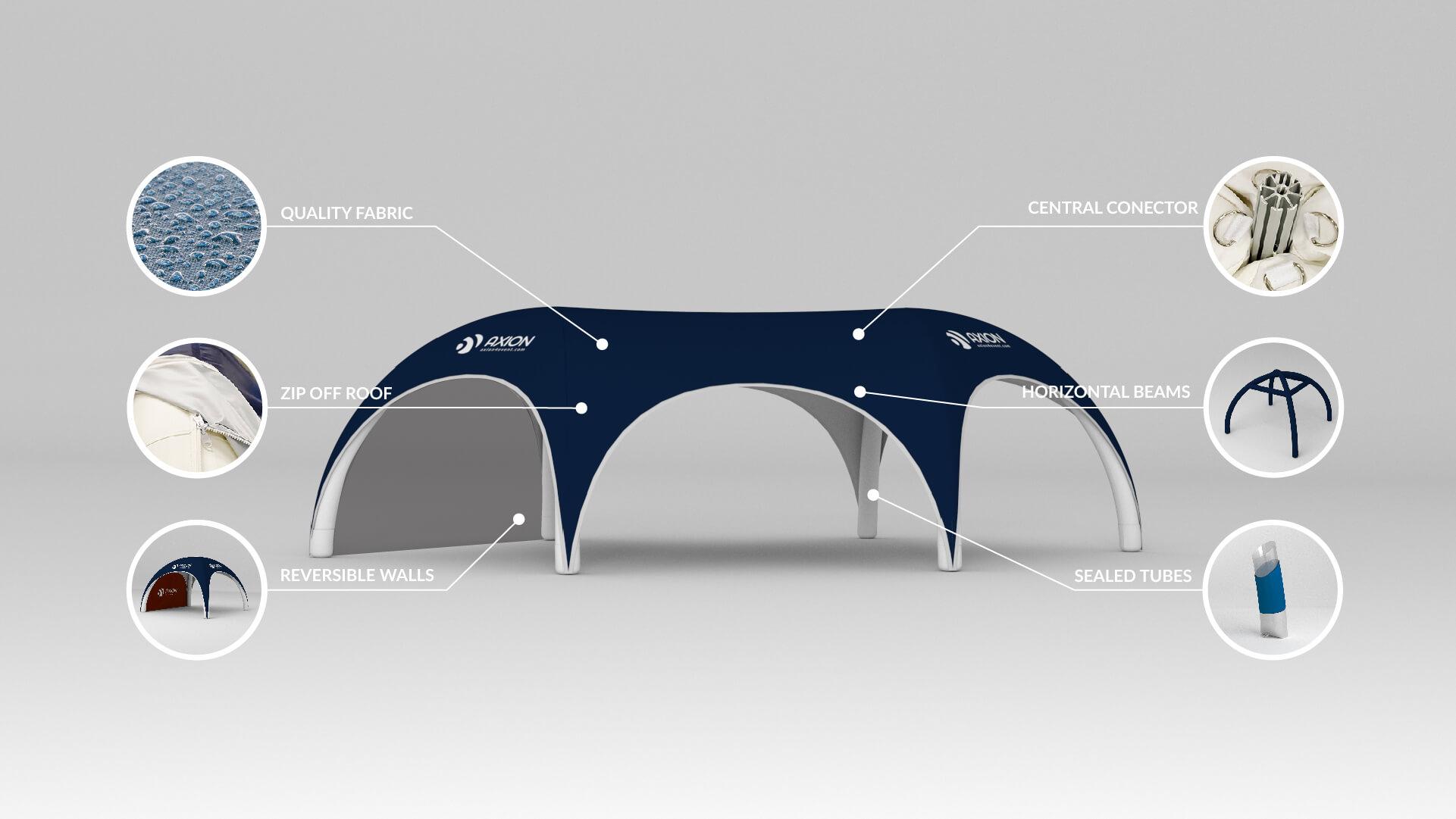 axion-hexa-tent_main-feature